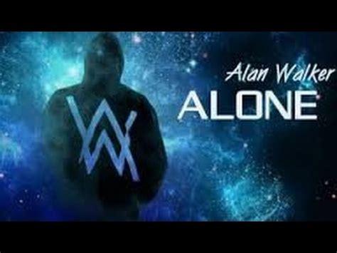 alan walker alone remix alan walker alone remix youtube
