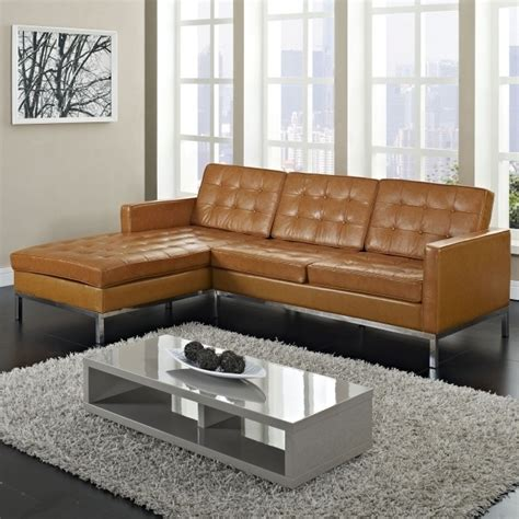 griffin sectional with sleeper griffin sectional with sleeper jameson sleeper sectional