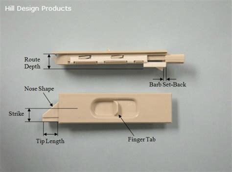 hill design mchenry il recessed tilt latches hill design products inc
