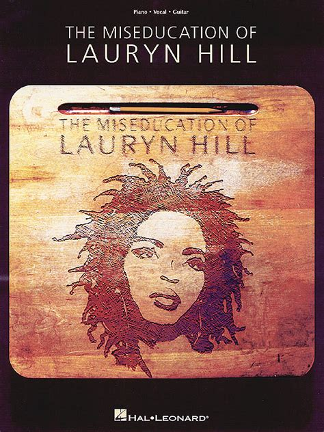 lauryn hill miseducation lyrics lauren hill miseducation cecik
