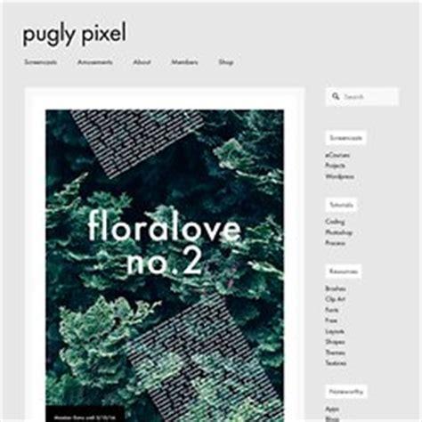 pugly pixel diy201081 pearltrees