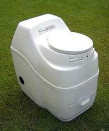 Compostable Toilet Nz by Sun Mar On Floor Composting Toilets
