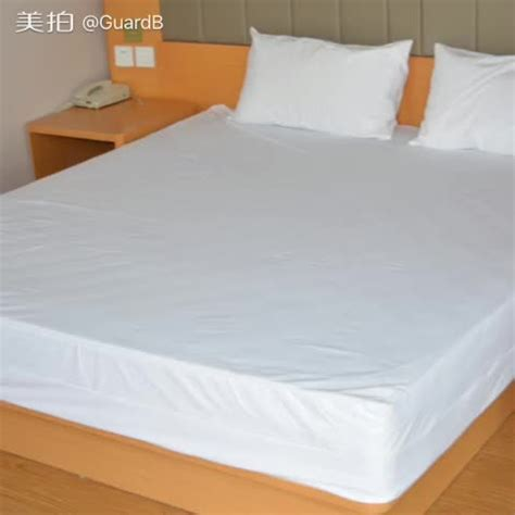 box spring bed bug cover bed bug mattress encasement and box spring covers buy removable mattress cover