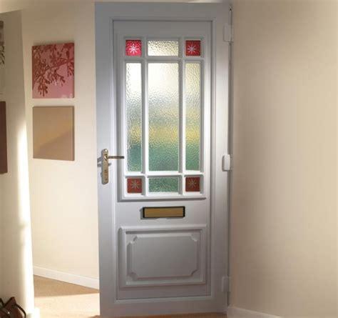 Interior Half Glazed Doors Half Glazed Interior Doors Styles And Materials Home Doors Design Inspiration Doorsmagz
