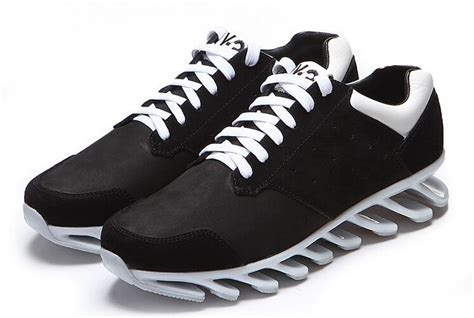 y 3 running shoes y3 running shoes