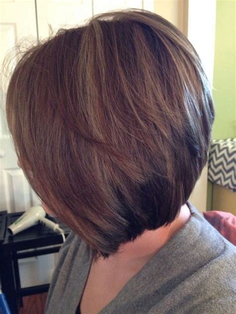 1000 Ideas About Layered Inverted | 1000 ideas about layered inverted bob on pinterest bobs