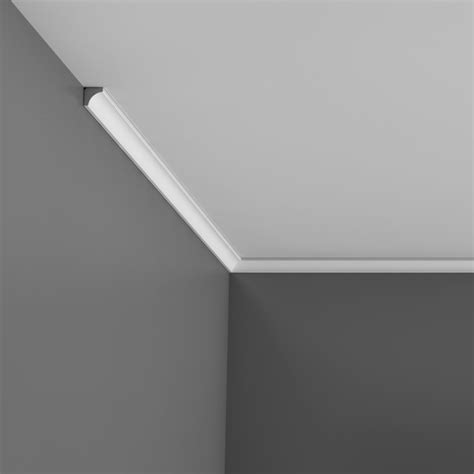 the coving shop wm boyle interior finishes