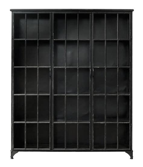 etagere 60 cm largeur etag 232 re biblioth 232 que ernst largeur 150 cm arteslonga