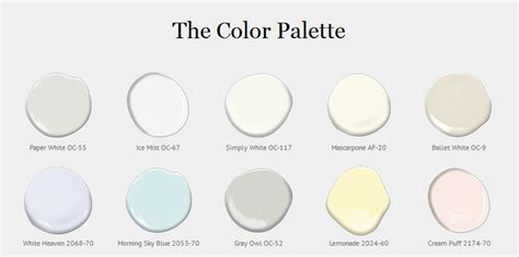 2016 paint color trends theluxlifenj