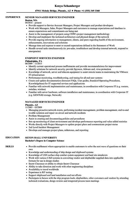 Ultrasound Field Service Engineer Sle Resume by Ultrasound Field Service Engineer Sle Resume Statement Of Account Template Free