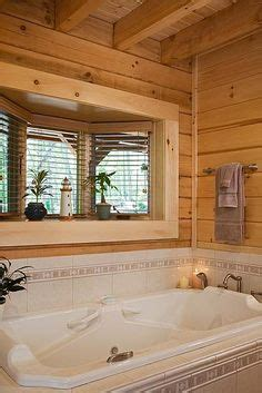 1000 ideas about log home bathrooms on pinterest log 1000 images about honest abe log homes bathrooms on
