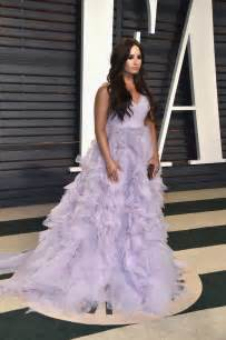 Vanity Fair Oscar Worst Dressed 30 Best And Worst Dressed At The Vanity Fair Oscars After