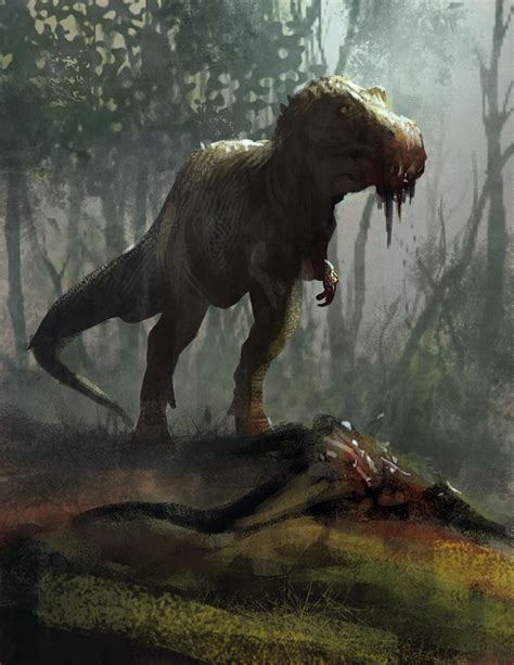 jurassic world you can enjoy full length streaming of this 17 best images about tyrannosaurus rex on pinterest