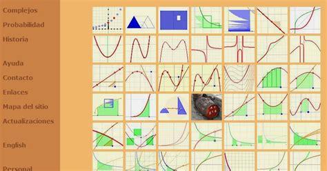 ilusiones opticas amolasmates profe de mates mat i 1 186 bach