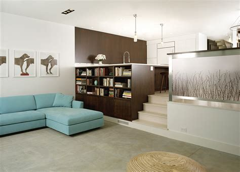 livingroom soho 100 livingroom soho the living room soho