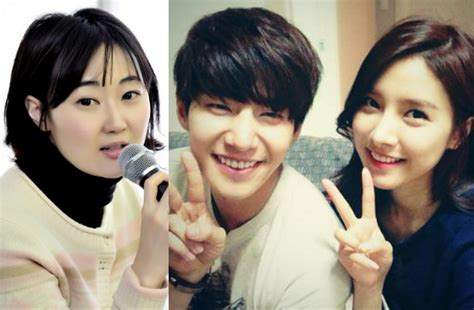 drakorindo we got married we got married pd talks about editing song jae rim kim
