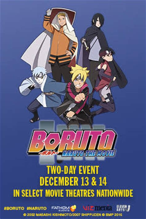boruto film pl online boruto naruto the movie 2015 hd watch cartoons online