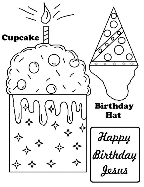 happy birthday coloring pages in spanish free printable happy birthday coloring pages for kids