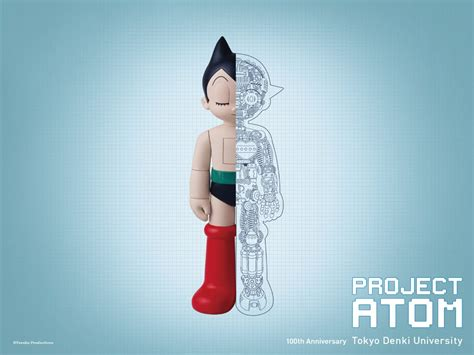 astro boy wallpaper anime tv