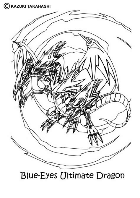 coloring pages of dragon eyes ultimate dragon coloring pages hellokids com