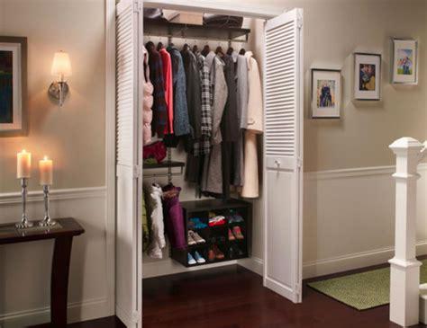 Coat Closet Organization Systems Amazing Coat Closet Organization Systems Coat Closet Design Closet Storage Organization