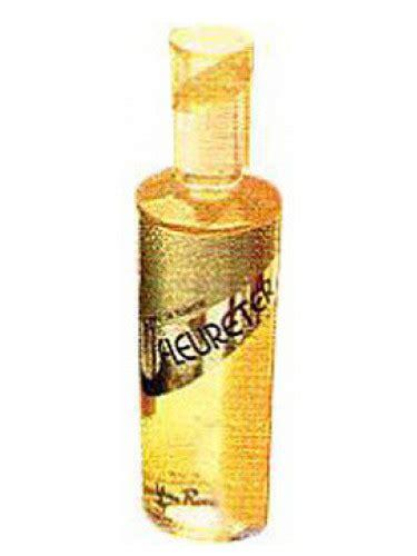 Parfum Yves Rocher fleureter yves rocher perfume a fragrance for 1976