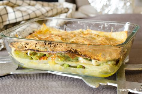 cocina con verduras para adelgazar deliciosos platos de verduras para adelgazar