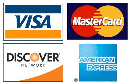Add Address To American Express Gift Card - mt hood summer ski and snowboard cs pay balance