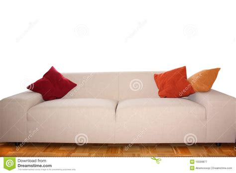 big comfy sofas backgound big comfy sofa royalty free stock photography