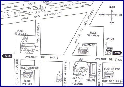 comment dire layout en francais le fran 231 ais en ligne dossier 2