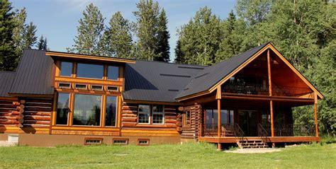 beautiful solar powered log cabin 3 vrbo