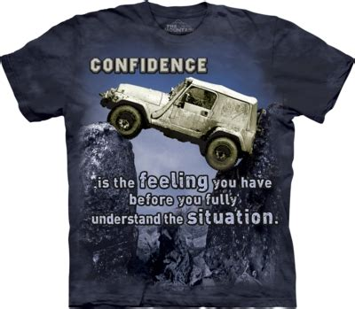 T Shirt Jeep Adventure the mountain jeep outdoor adventure t shirt something