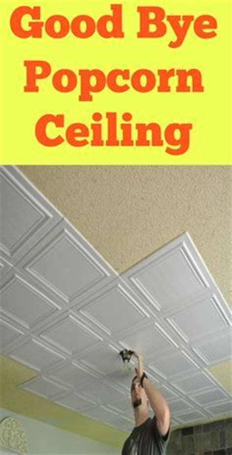 Alternatives To Removing Popcorn Ceiling by Cheap Drywall Alternatives Gardens Farmhouse Chic And
