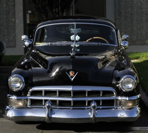 ed morris cadillac 17 best images about and classic cars 2 on