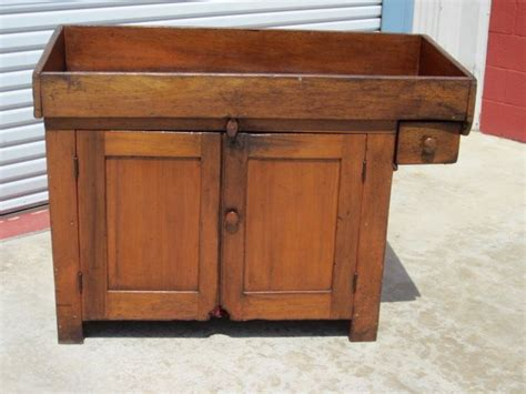 Antique Kitchen Furniture kitchen sinks with cupboards home christmas decoration