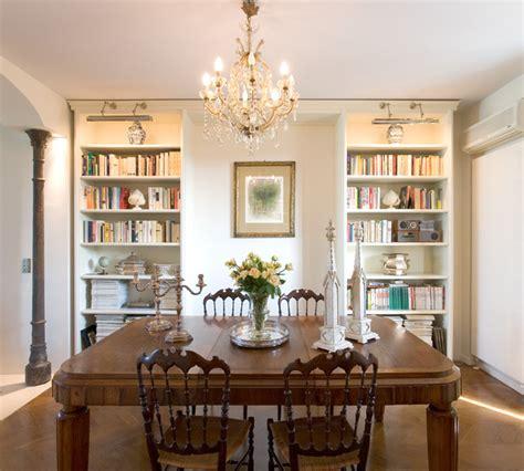 tende da sala da pranzo tende per sala da pranzo classica tende per la sala da