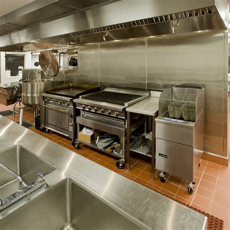 Kitchen Exhaust Cleaning Malaysia Kitchen Exhaust System Specialist Malaysia