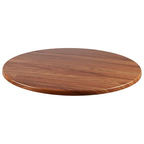 12 round table top 24 quot round quick ship duratop outdoor restaurant table top