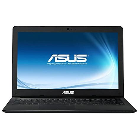 Harddisk Laptop Asus 500gb asus x551ma 15 6 quot laptop with 4gb ram 500gb drive