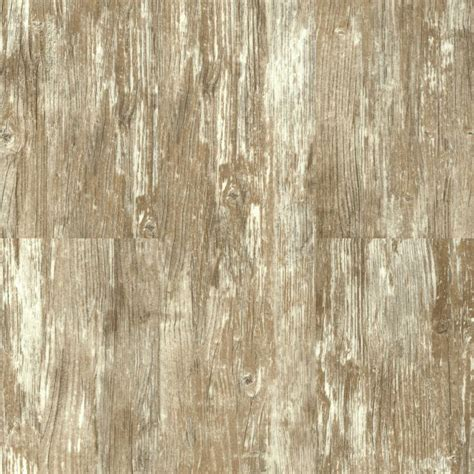 top 28 vinyl plank flooring deals cheap hickory vinyl plank flooring find hickory vinyl