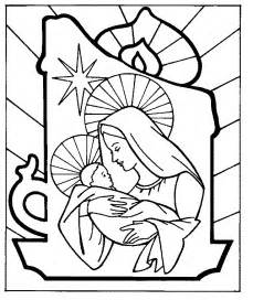 free printable bible coloring pages free printable bible coloring pages for