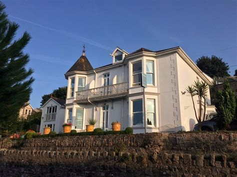 cheap bed and breakfast in brixham very understanding review of the shoalstone brixham