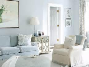 light blue living room ideas modern house