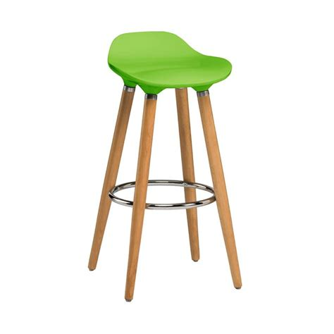Different Colored Stools by A Guide To Different Types Of Barstools And Counter Stools