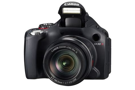 canon compact reviews canon powershot sx30 is review canon powershot sx30 is