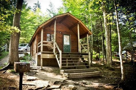 Cabin Resorts In Ny by Forge Cing Resort Forge Ny Resort Reviews