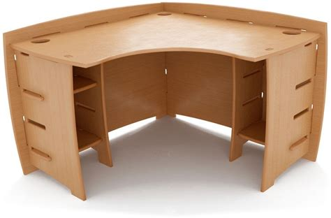Corner Bedroom Desks Bedroom Furniture Dining Tables Living Room Furniture Accent Tables Entertainment Centers