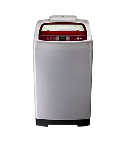 samsung wa82bwmec xtl 6 2 kg top loader fully automatic washing machine price in india buy
