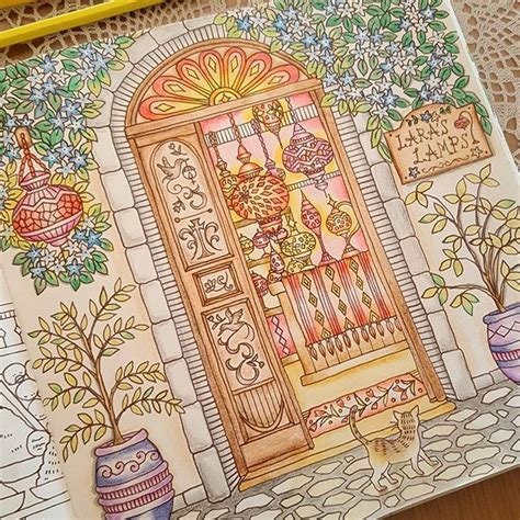 colored pencils or markers for coloring books 251 best images about colored pencils on