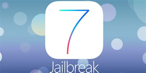 pattern unlock cydia ios 7 cydia installed on ios 7 cydia for ios 7 preview images